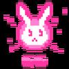 Spray D.Va Pixel Bunny.png