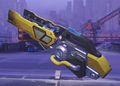 Winston Skin Banana Weapon 1.png