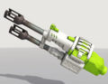 Wrecking Ball Skin Outlaws Away Weapon 1.png