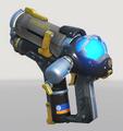 Mei Skin Dynasty Weapon 1.png