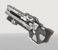 S76 Skin Outlaws Away Weapon 1.png