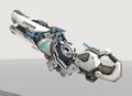 Zarya Skin Charge Away Weapon 1.png