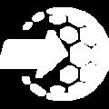 Ability-zarya3.png