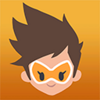 PI Tracer Cute Tracer.png