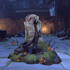 HalloweenTerror Widowmaker VP R.I.P..png