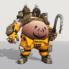 Roadhog Skin Hunters.png
