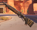 Ashe Skin Jungle Weapon 1.png