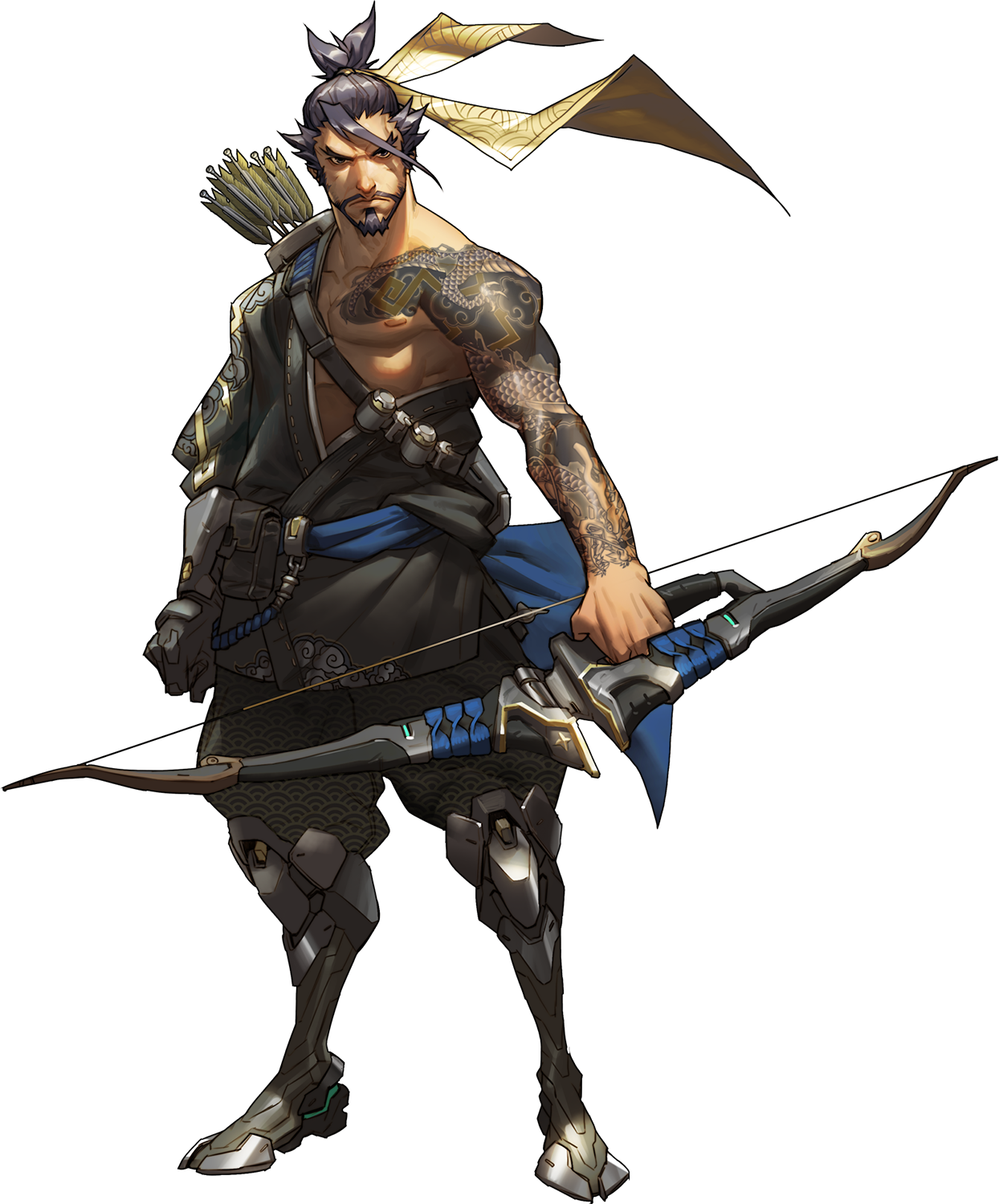 Hanzo Overwatch Wiki Hanzo (ranged assassin) patch note history for heroes of the storm (hots). hanzo overwatch wiki