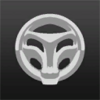 PI Reaper Emblem.png
