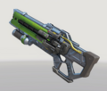 S76 Skin Valiant Weapon 1.png