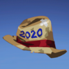 Fin de 2020.png