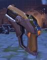 HalloweenTerror Mercy Skin Witch Weapon 2.png