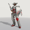 McCree Skin Reign Away.png