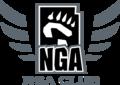 NGAClub.png