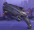 Reaper Skin Nevermore Weapon 1.png