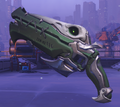 Reaper Skin Plague Doctor Weapon 1.png