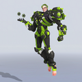 Sigma Skin Outlaws.png
