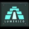 Spray LumériCo.png