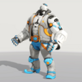 Ashe Skin Spitfire Away Weapon 4.png