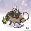 Cute But Deadly Roadhog.png
