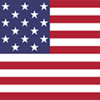 PI United States of America.png