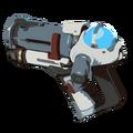 Spray Mei Blaster.png