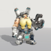 Torbjörn Skin Charge Away.png