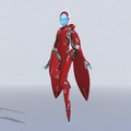 Echo Skin Reign.png