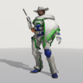 McCree Skin Titans Away.png