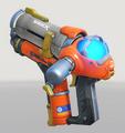 Mei Skin Shock Weapon 1.png