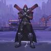 Reaper Skin Blood.png