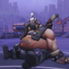 Roadhog VP Tuckered Out.png