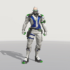 S76 Skin Titans Away.png