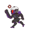Spray Nulltrooper.png