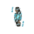 Spray Symmetra Nine of Diamonds.png