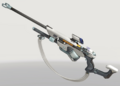 Ana Skin Excelsior Away Weapon 1.png