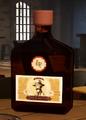 Don Rum bottle.png