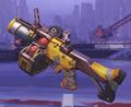 Junkrat Skin Classic Weapon 1.png