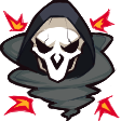 Reaper Death Blossom Twitch Emote.png