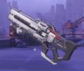 S76 Skin Smoke Weapon 1.png