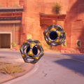 Sigma Skin Oracle Weapon 1.png