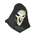Spray Reaper Silent.png