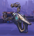 Symmetra Skin Architech Weapon 1.png