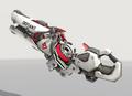 Zarya Skin Defiant Away Weapon 1.png