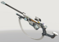 Ana Skin Outlaws Away Weapon 1.png