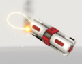 Ashe Skin Reign Away Weapon 3.png
