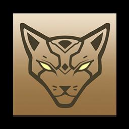 Bastet player icon.png