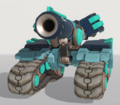 Bastion Skin Charge Weapon 2.png