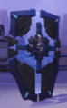 Brigitte Skin Carbon Fiber Weapon 2.png