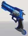 McCree Skin Fuel Weapon 1.png